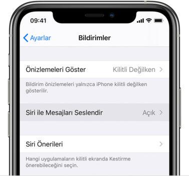 Telegram'a