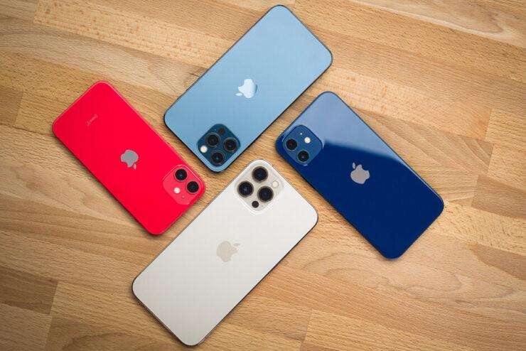 iPhone 13, WiFi 6E ile geliyor! Peki WiFi 6E standardı nedir?