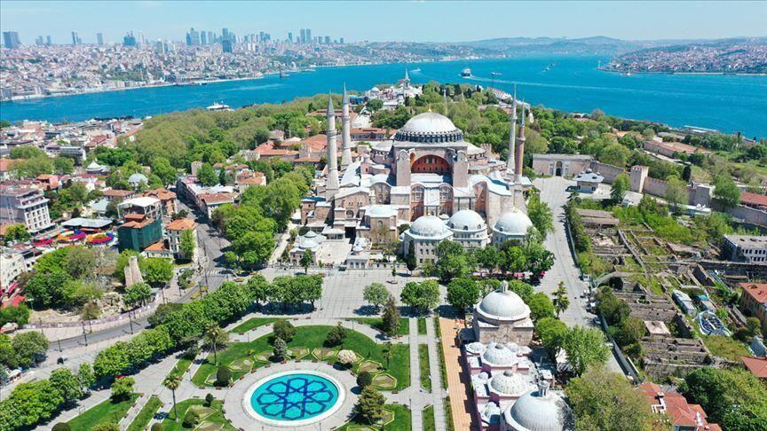 İstanbulkart HES kodu eşleştirme