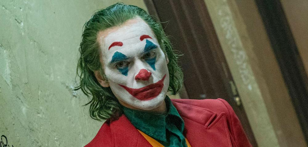 Joker izle BluTV