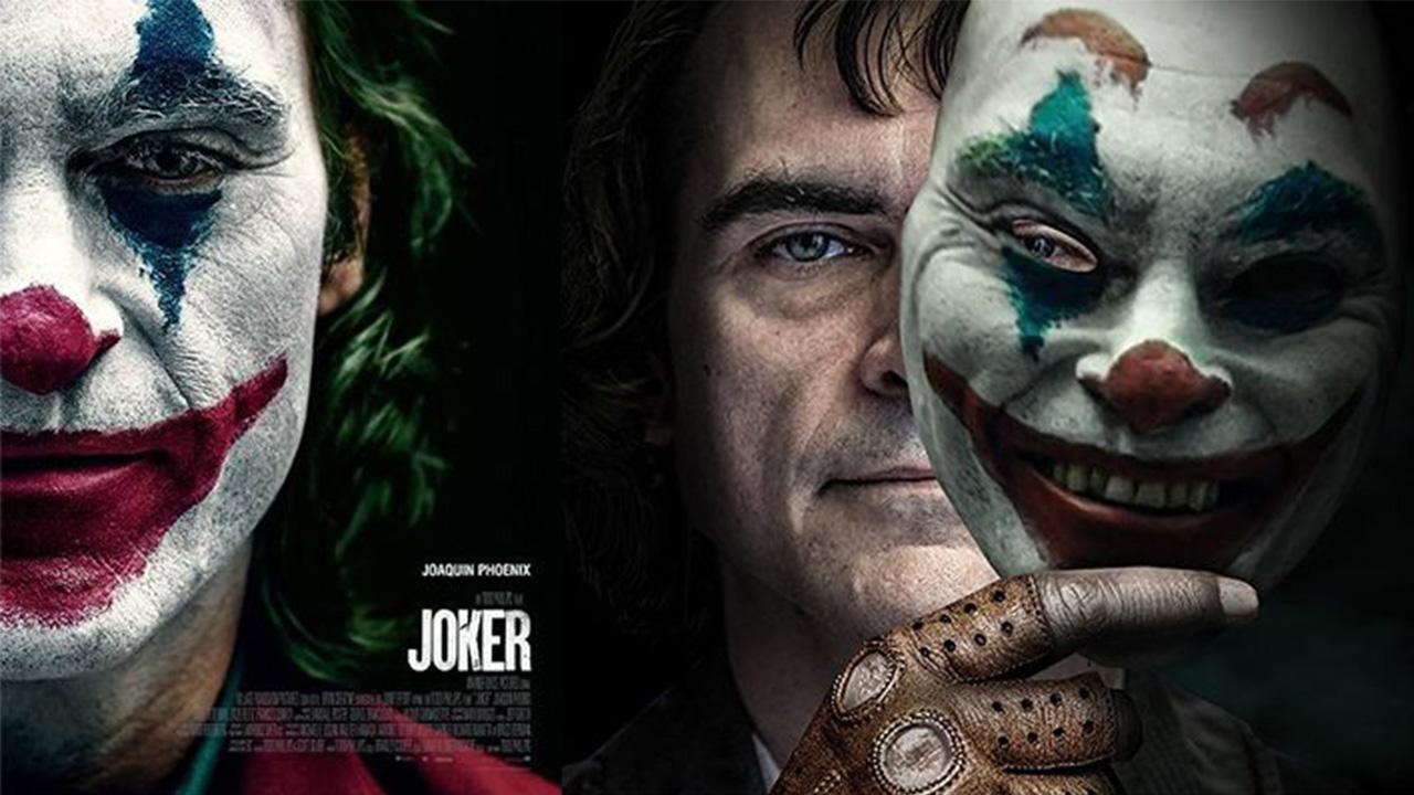 joker türkçe izle 2020