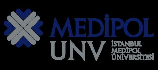 medipol üniversitesi sınav