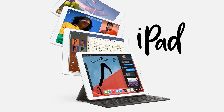10.5 inç iPad