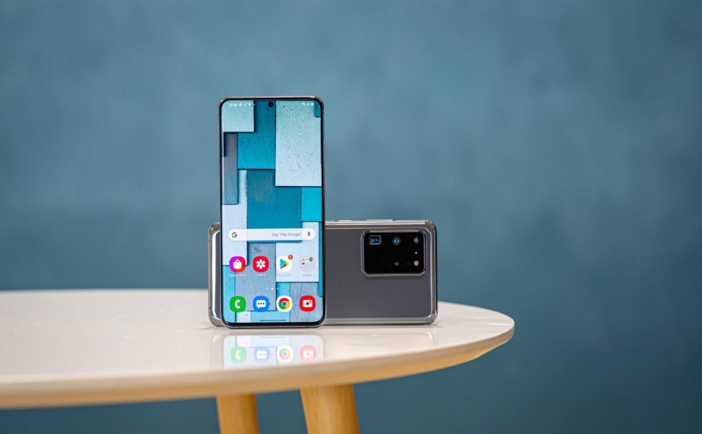 Samsung, Almanya'da telefon kiralama hizmeti başlattı! - Hardware Plus