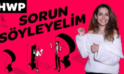 Türkiye dışında nerede yaşamak isterdik? | Sorun Söyleyelim #4