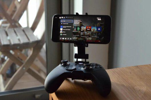 Microsoft, Xbox xCloud servisinin iOS için sunulacağı tarihi açıkladı!