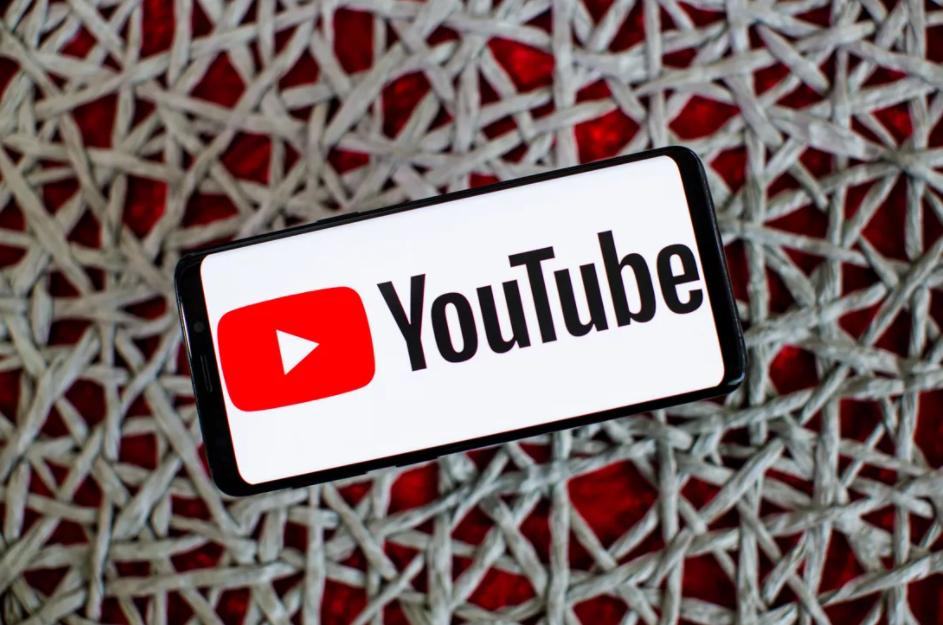 youtube seçimler