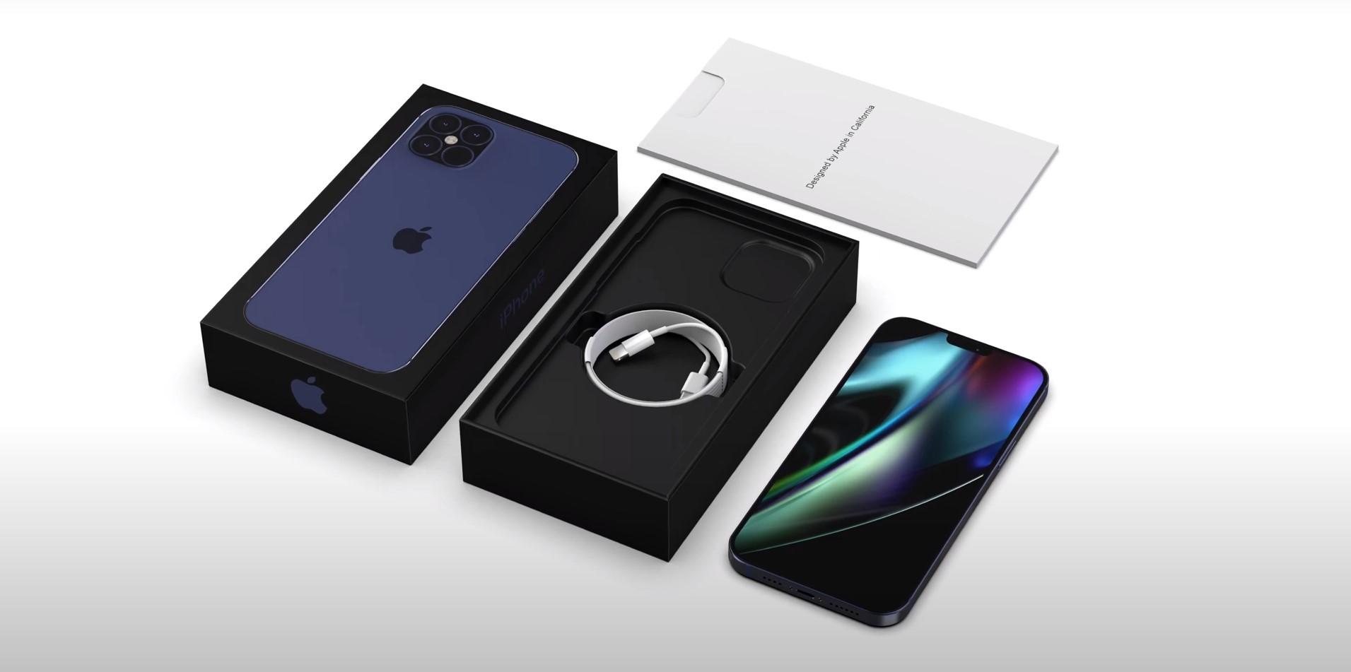 iphone, şarj