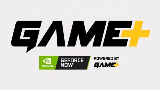 GeForce Now Turkcell