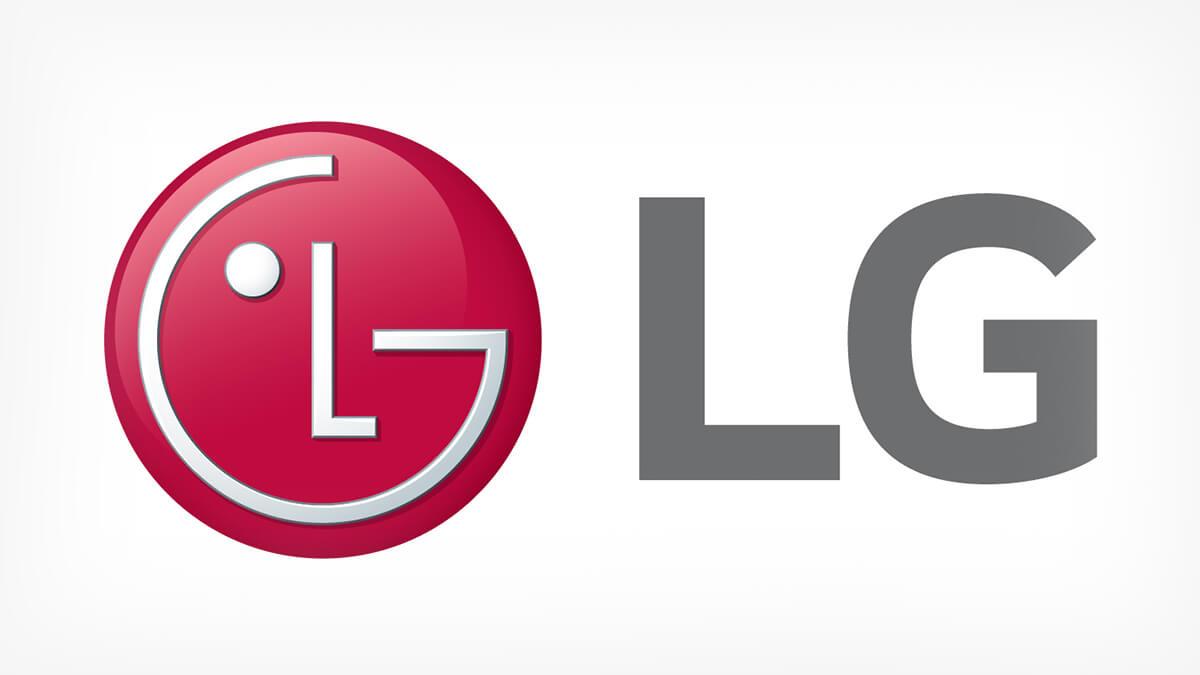 LG 2020 ön kazanç