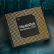 MediaTek Dimensity 2000