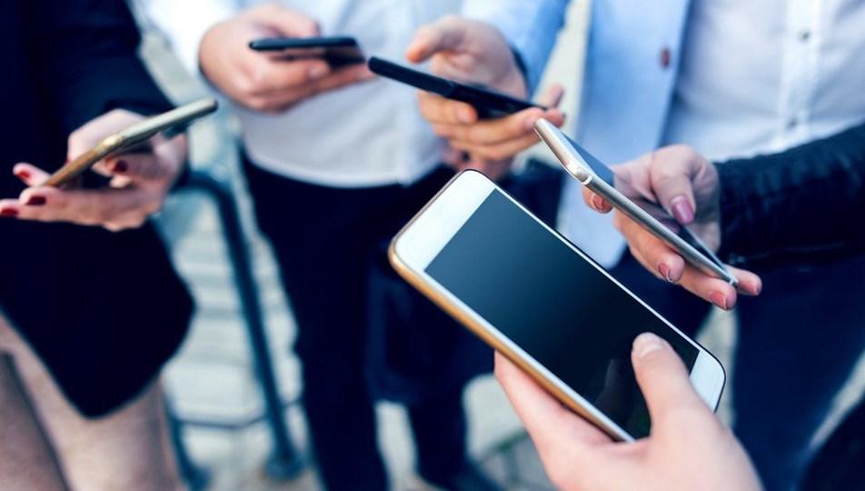 Özel İletişim Vergisi