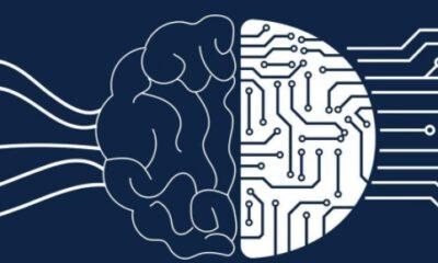 Robotlar arası empatii