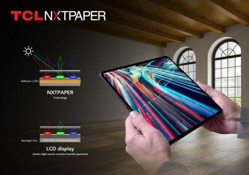 NXTPAPER