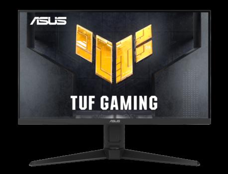 TUF Gaming VG28UQL1A_F