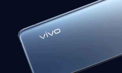 Vivo V2035