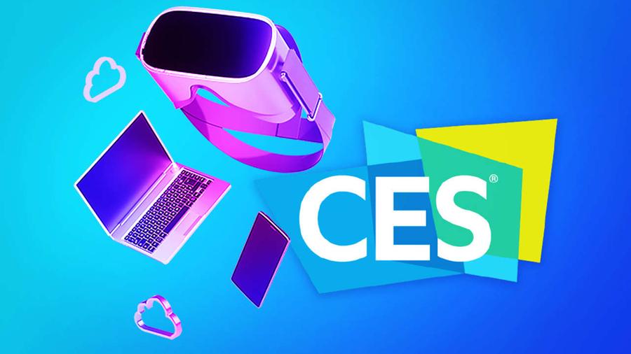 CES 2021 inovasyon ödülleri