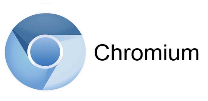 edge ve chrome