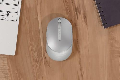 Dell kablosuz mouse