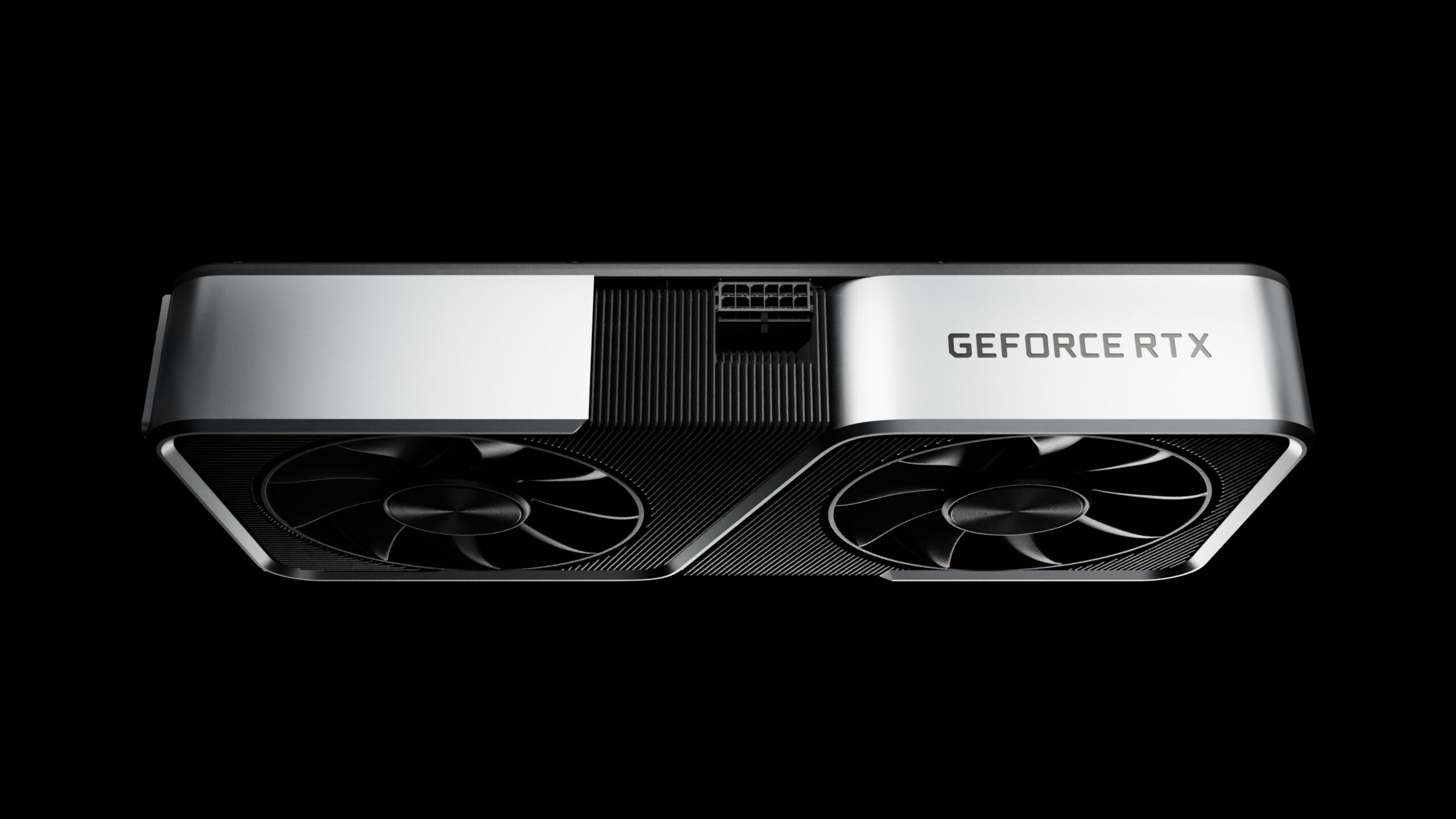 nvidia-geforce-rtx-3060