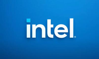 Intel, iris xe, işlemci, grafik kartı