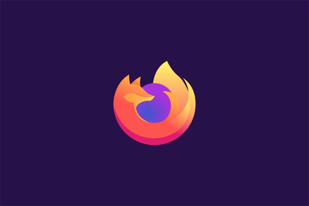 mozilla firefox yeni tasarımı