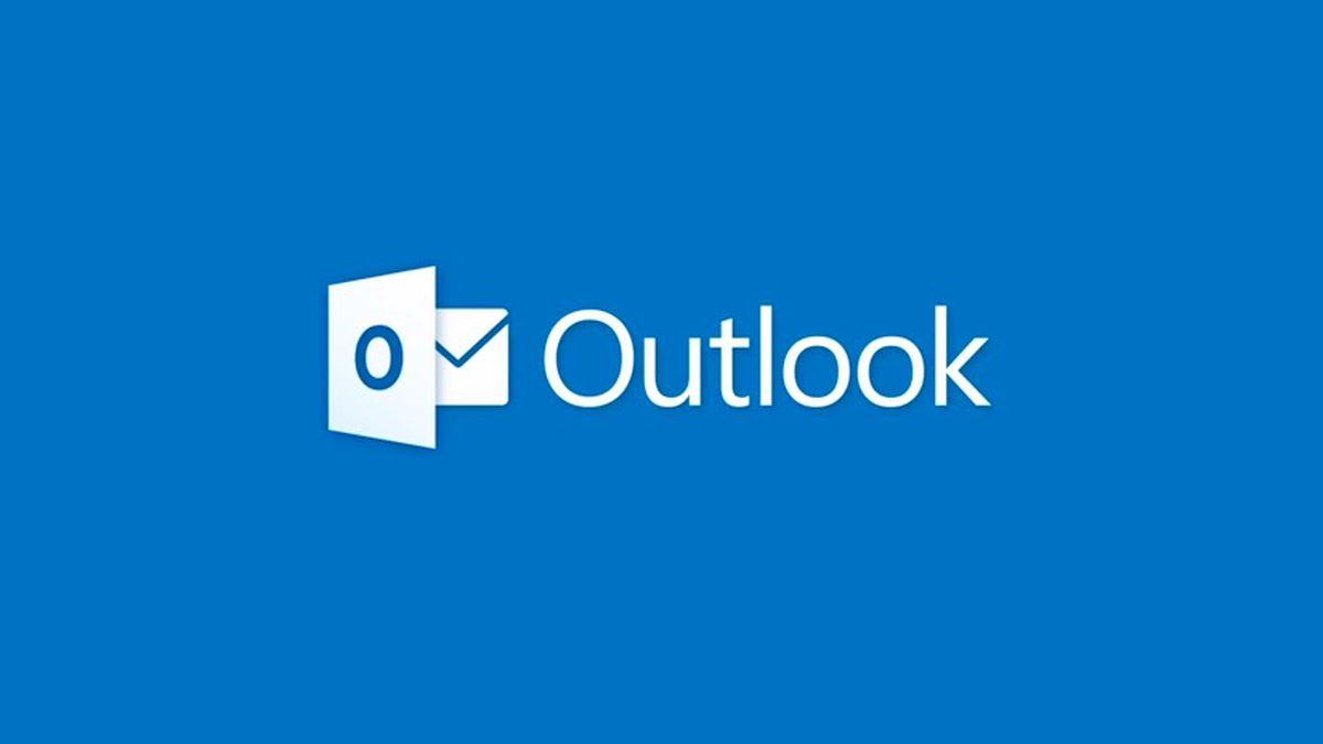 Microsoft Outlook bu yeni özelliğiyle e-posta yazmayı kolaylaştırıyor - HWP