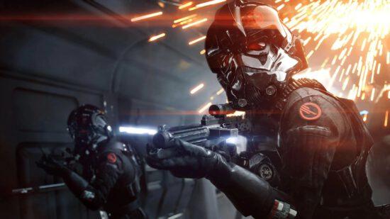 epic games ücretsiz oyun star wars
