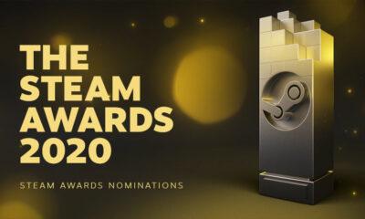 2020 steam ödülleri