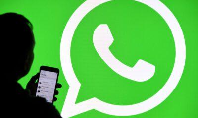 whatsapp gizlilik sözleşmesi