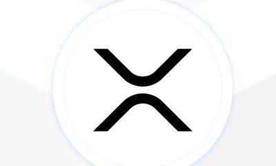 xrp blockchain