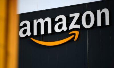 Amazon raporları göre hükümetlerin veri talebi, yüzde 800 arttı!