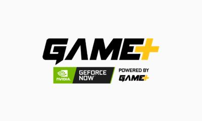 GeForce Now GamePlus, Mart ayında oyuncularla buluşacak!