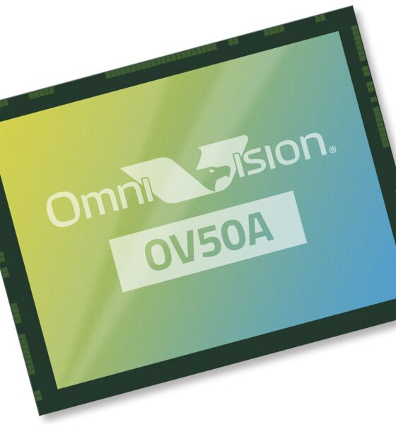 OmniVision