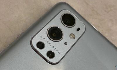 OnePlus 9 serisi, 9E modeli ile genişliyor!