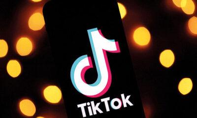 TikTok TV