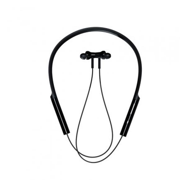 Xiaomi Mi Neckband Bluetooth Earphones Pro