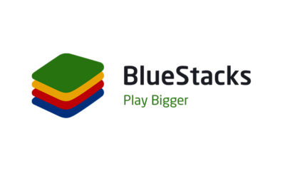 bluestacks 5