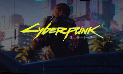 CD Project Red, Cyberpunk 2077 için gelecek 1.2 yamasını erteledi!