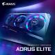 gigabyte, Aorus elite RTX