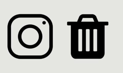 instagram silinen fotoğrafları geri getirme