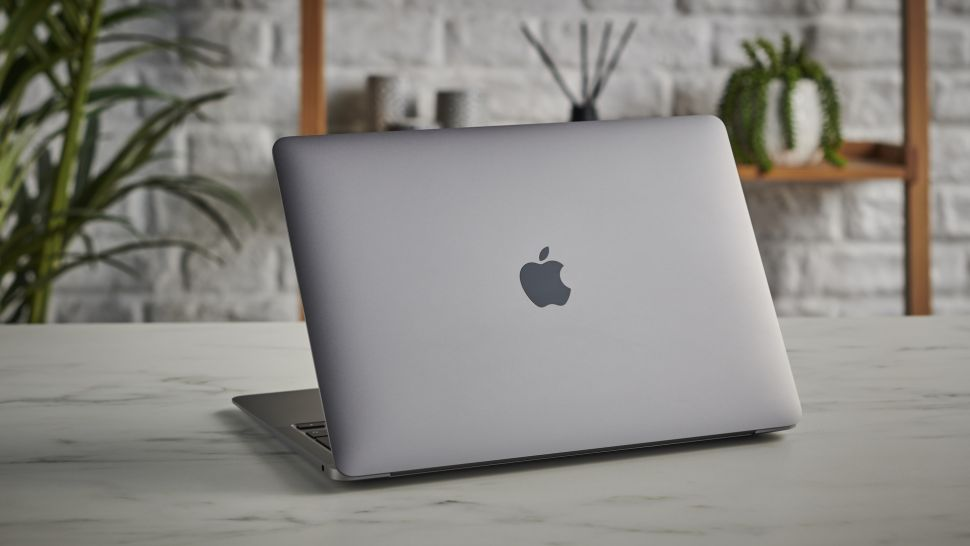 apple m1 macbook