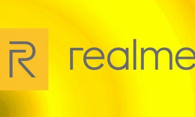 Realme Narzo 30 Pro 5G ve Narzo 30A