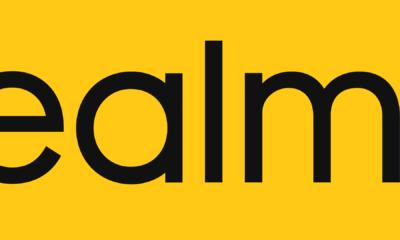 realme_logo