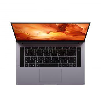 1615889439_Huawei_MateBook_D_16__24_