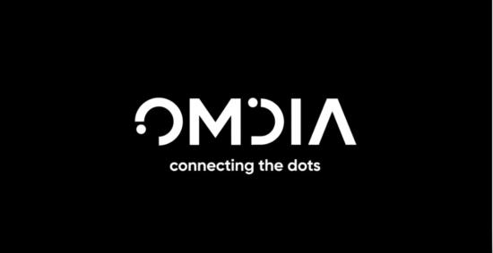 Omdia-iPhone-11