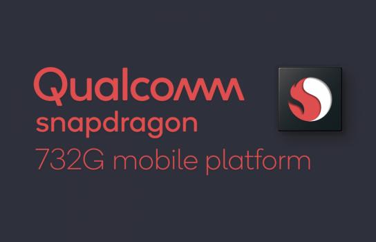 Qualcomm-Snapdragon-732G-980x630-1