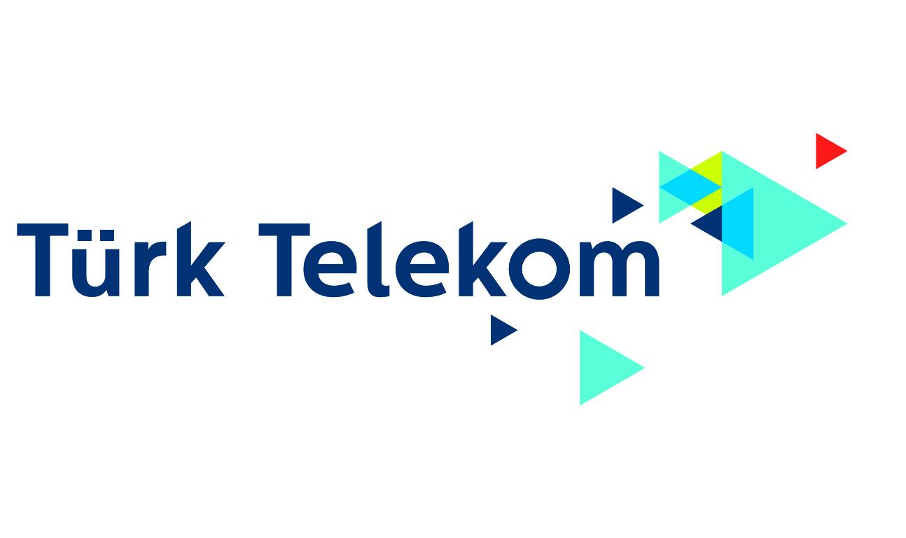 telekom