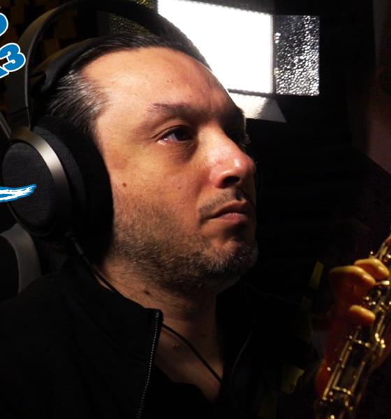 Bir aranjör ve bir müzisyenin gözünden Philips Fidelio X3 incelemesi
