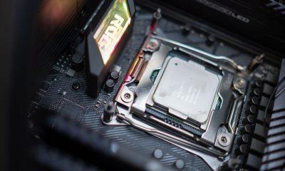 i9-11900K işlemci